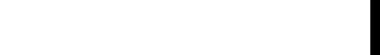 蔡太介紹地産代理-營業地址:沙田頭村129號地舖(豐盛苑斜路明珠學校對面)電話:2699 7759.本公司一向以專業精神事事求實,由放盤、睇樓至到最後成交收樓交樓等全部手續跟足,免費代客查冊、銀行估價並介紹律師及銀行提供七成或八成半按揭。最長可供25年並免費代客辦理水電煤申請及終止服務,免費替放盤業主辦理申請補地價手續並於成交日同時向房屋委員會繳交應課之補地價款項而無需業主予先 出錢繳付。