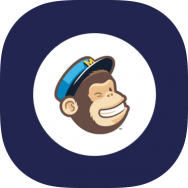 icon-plugins-05